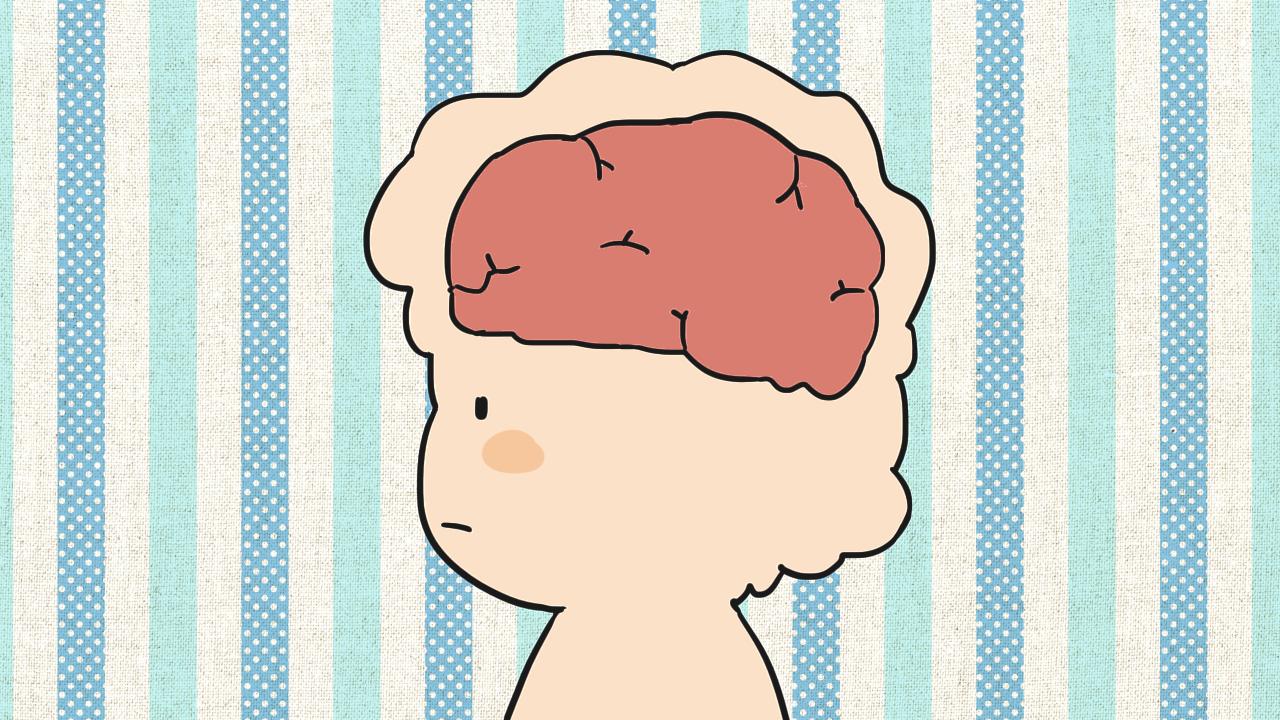 ช่วยให้เยื่อหุ้มสมองอักเสบลดลง