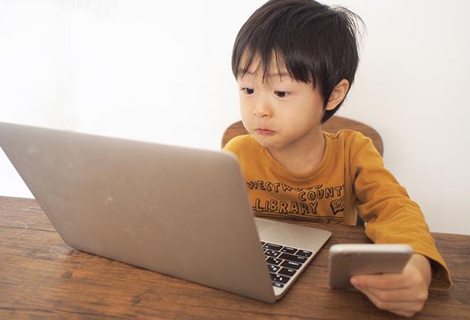 ผู้แดเครือข่ายระบบคอมพิวเตอร์