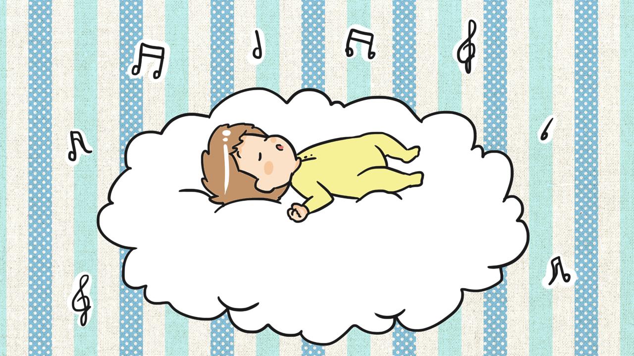 เสียงดนตรี