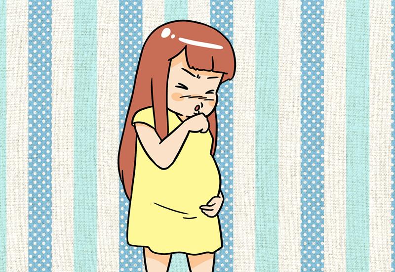 โดยทั่วไปแล้ว หากเป็นโรคปอดอักเสบระหว่างตั้งครรภ์จะรุนแรงกว่าช่วงปกติหรือไม่