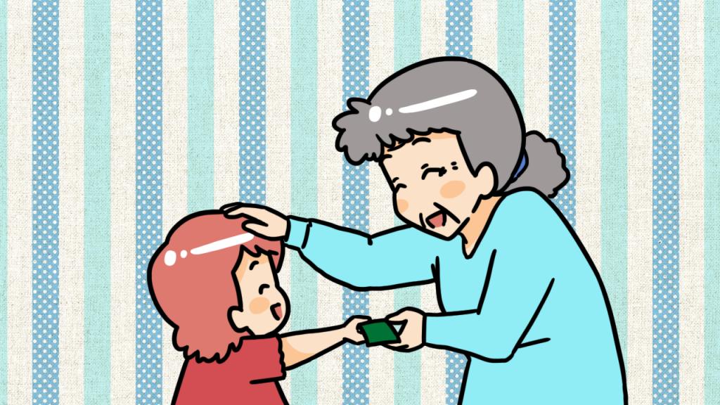 7 เทคนิคสร้างนิสัยที่ดีให้ลูก เพื่อเป็นเด็กเก่งและเด็กดี น่ารัก
