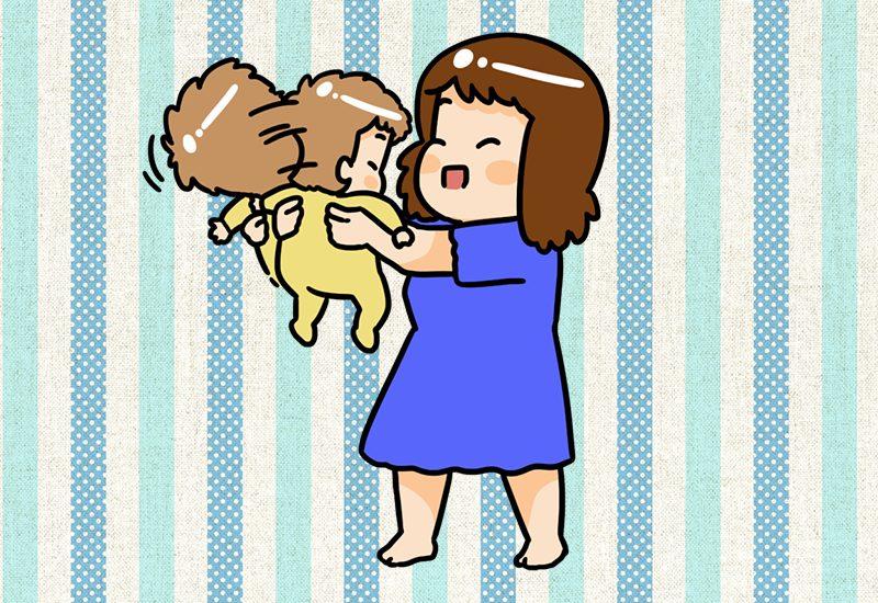 สาเหตุ Shaken Baby Syndrome