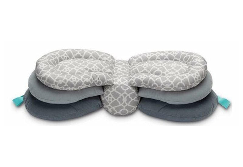 JJ OVCE Breast Pads หมอนรองให้นม