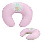 NANNY Breastfeeding Pillow