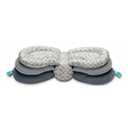 JJ OVCE Breast Pads