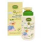 ENFANT Organic Plus Extra Mild Moisture Lotion