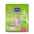 ENFANT รุ่น Ultra Soft & Slim