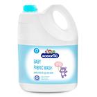 KODOMO Baby Fabric Wash สูตร New Born